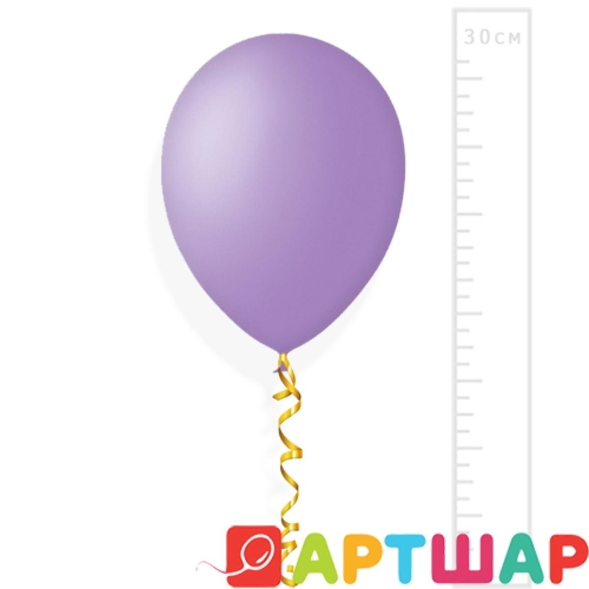 пожелания к фиолетовому шарику свадебные специалисты, такие